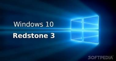 Windows 10 Redstone 3 Almost Ready, Major Features Delayed