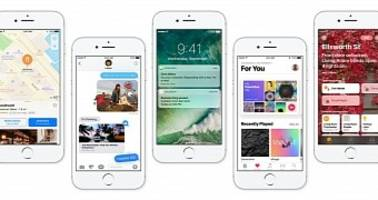 iOS 10.3.3 Update Fixes 47 Security Vulnerabilities, Including a Nasty Wi-Fi Bug