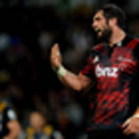 Rugby: Who is the Super Rugby MVP?