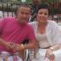parents of three both diagnosed with terminal cancer