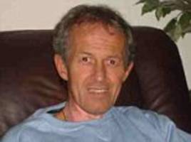barry bennell to stand trial in january for sex offences