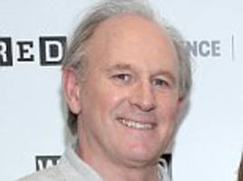 peter davison blasts decision to make time lord a woman