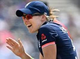 england women to pocket £34,000 each if they win world cup