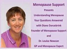 Campaigner slams Facebook for banning menopause support ad