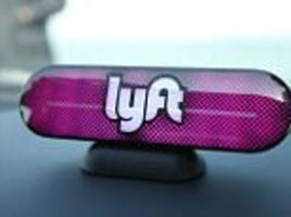 Lyft accelerates efforts to develop self-driving cars