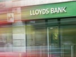 lloyds pays £10m paid over hbos fraud case