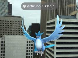 here are the best pokémon for defeating powerful legendaries in 'pokémon go'