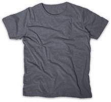 You can now buy a replica of Mark Zuckerberg's crazy expensive plain grey t-shirt for $46 (FB)