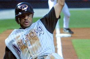 This date in FOX Sports Arizona history: Fireworks from Womack, Kubel
