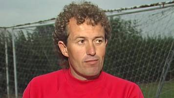 barry bennell sex abuse trial set for january