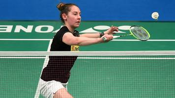 scot kirsty gilmour on revenge mission after reaching us open quarter finals