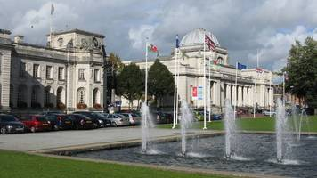 cardiff council: threats to services in £74m budget cut