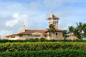 Made in America Week? Trump's Mar-a-Lago Requests Permission to Hire 70 Foreign Workers