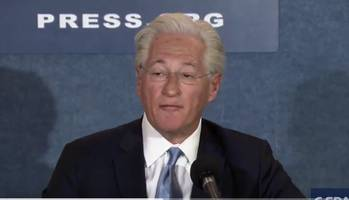Marc Kasowitz Resigns From Trump's Legal Team