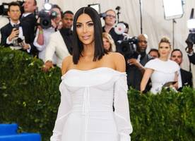 kim kardashian is 'furious' after video of her partying hard exposed