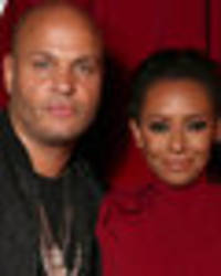 mel b could lose posh la restaurant in divorce battle with stephen belafonte