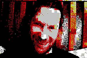 Aphex Twin launches micro streaming service full of Aphex Twin songs