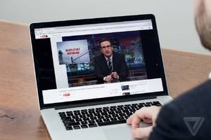 youtube is getting rid of its video editor because no one uses it