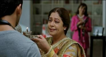 Annoying yet funny things Indian parents say