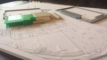 Plans for new Worcester City FC ground rejected