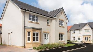 miller homes declines to comment on reports of sale talks
