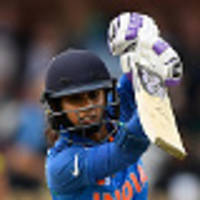 india hails world cup heroines