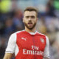 palace hope to tie up chambers deal