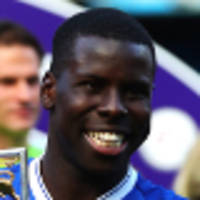 stoke snap zouma from chelsea