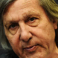 nastase banned over fed cup tirade