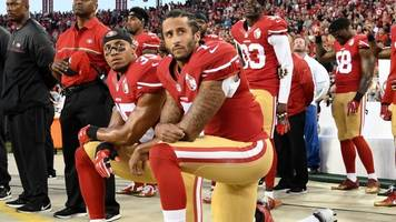 colin kaepernick has been passed over for an nfl job — again