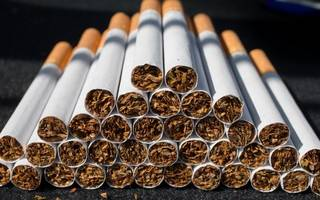 british american tobacco adds reynolds directors as $49bn deal nears end