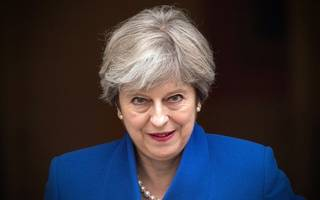 don't be a maybot: answer the question