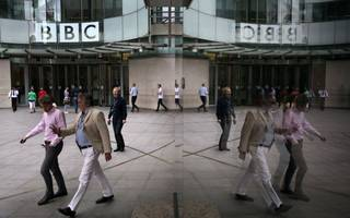 guest notes: our national broadcaster is our national bully