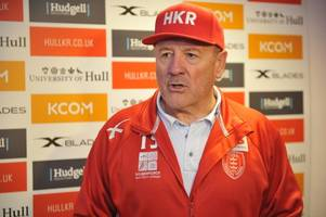 tim sheens gives hull kr recruitment update on rugby league's deadline day