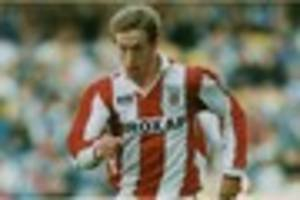 former stoke city midfielder graham potter secures europa league...