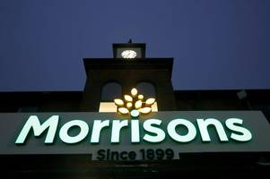morrisons glastonbury respond to accusations of lack of sensitivity towards customer with mental health issues