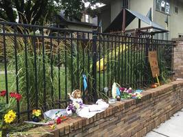 Minneapolis Police Chief Says Woman Shot By Officer 'Didn't Have To Die'