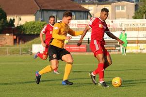 albion rovers striker joao victoria admits he would rather not face his old club east kilbride in the betfred cup