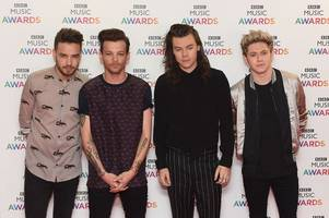 Louis Tomlinson admits One Direction split was 'uncomfortable but well-timed' as he releases new single