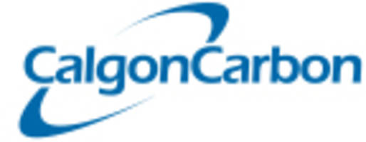 Calgon Carbon Schedules Second Quarter 2017 Results Conference Call and Webcast