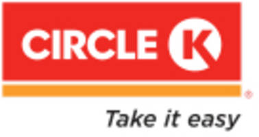 Circle K Hosts Grand Opening Celebration at Indianapolis, IN Store