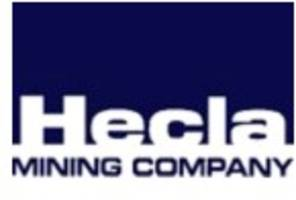 Hecla Second Quarter 2017 Financial Results Conference Call and Webcast