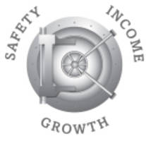 SAFE Sets Second Quarter 2017 Earnings Release Date and Webcast