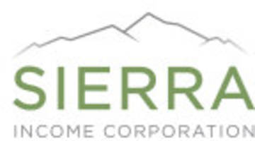 Sierra Income Corporation Schedules Investor Conference Call