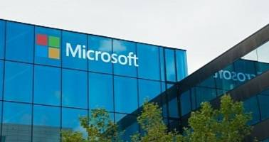 microsoft has the most powerful tool against fancy bear russian hackers: lawyers
