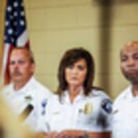 Justine Damond's shooter officer Mohamed Noor cast out by Minneapolis Police Department