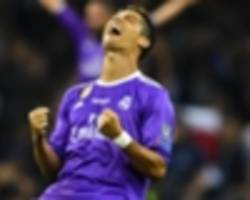 Champions League qualifying: Draw, scores & guide to every stage