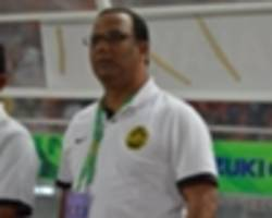 dollah salleh suspended for 18 months by fam