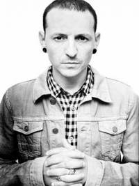 Alt-Rock Loses Another Legend - Linkin Park's Chester Bennington Passes Away