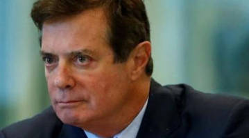 mueller tries to turn manafort in trump russia probe